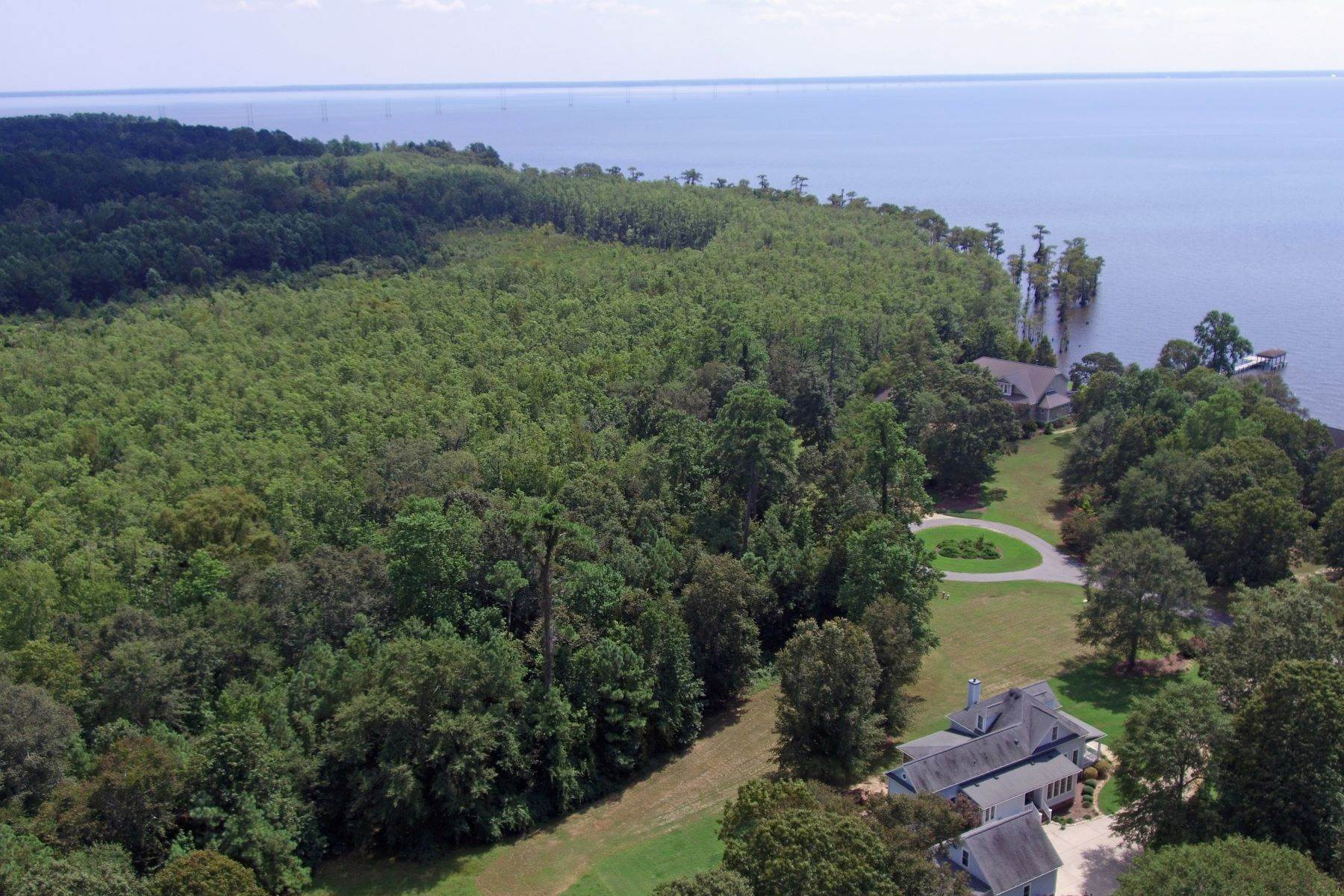 Land for Sale at Edenton Bay Waterview 208 Heritage Point Drive Edenton, North Carolina 27932 United States